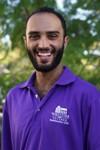 Amer Rashid LR