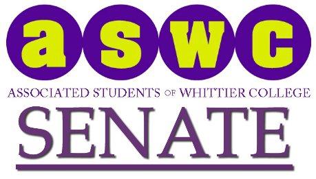 ASWC Logo