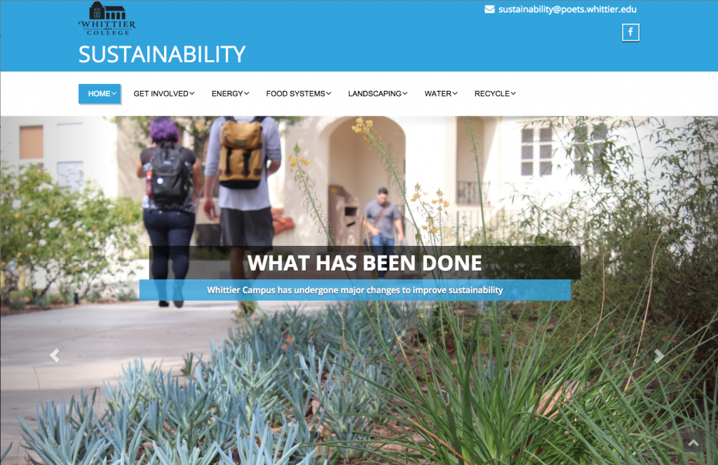 Screenshot of image from http://sustainability.whittier.domains