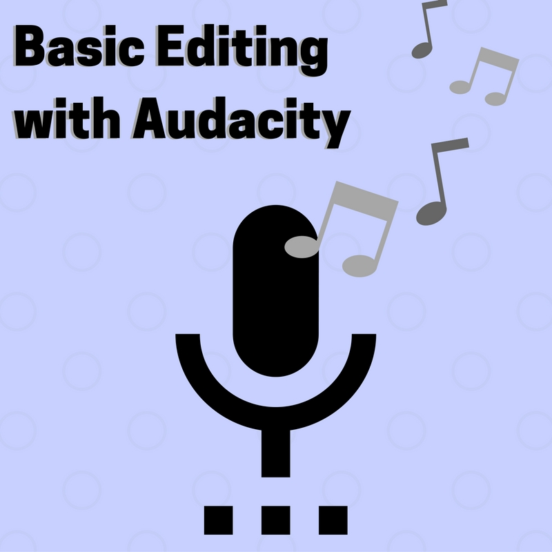 basic-editingwith-audacity