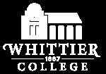 whittierlogowhite