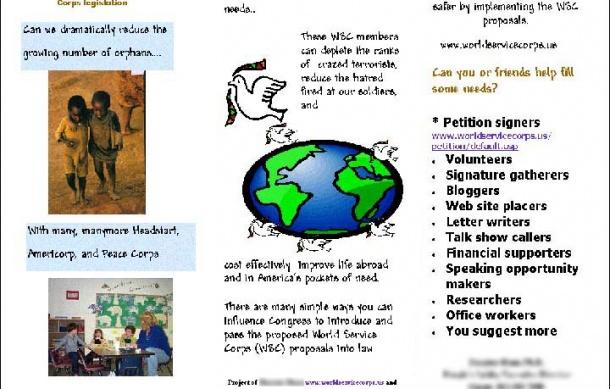 public service announcements  psa   u2013 diglibarts