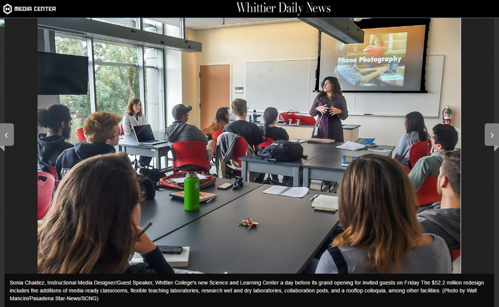 whittier-daily-news-snip